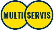 Multiservis - Arriendo de maquinaria y herramientas