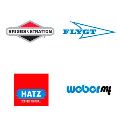 ... equipos y herramientas de los principales fabricantes del sector y  contamos con el respaldo de marcas muy importantes y reconocidas a nivel  mundial ... 5c8c59296aba